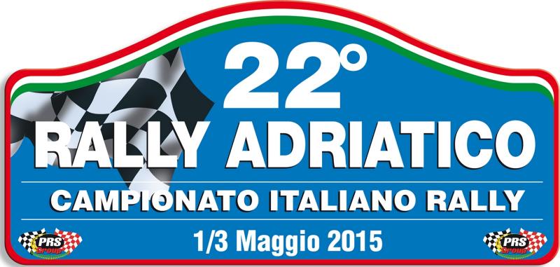 adriatico_2015