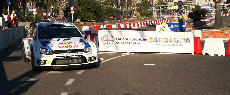 rally_sardegna_cagliari