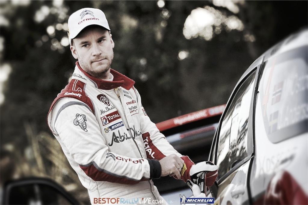 Ostberg-prolonge-avec-Citroen-Racing_opengraph