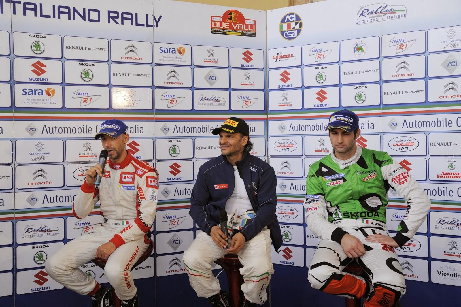 Rally_Due_Valli-basso-andreucci-scandola