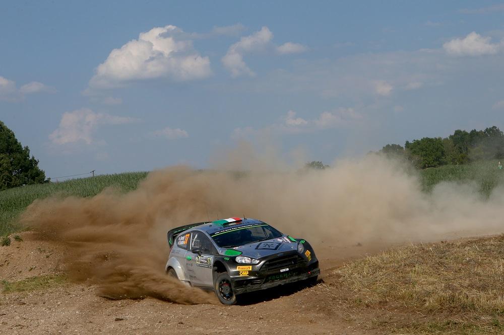 Volkswagen, addio al Rally mondiale che ha dominato con la Polo