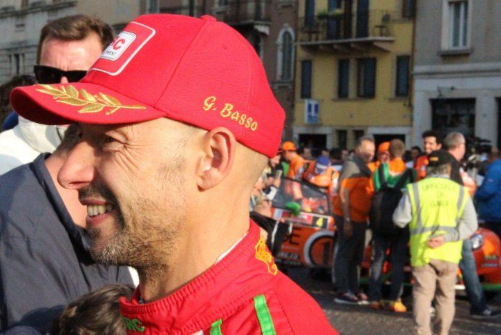 basso campione d'italia 2016