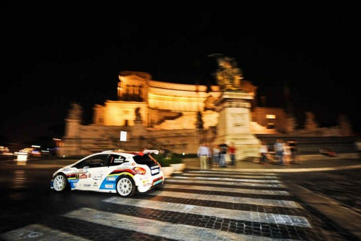 cir-2015-rally-roma-capitale-34-1024x682