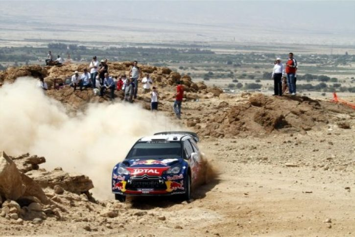 wrc-rally-jordan-2011-sebastien-ogier-3-500x333