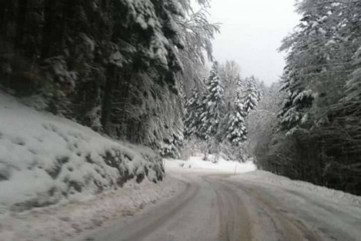 2013_monte_snow