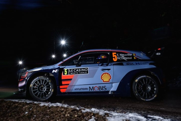 Neuville-Hyundai-Wrc-2017-Monte-Carlo-Rally