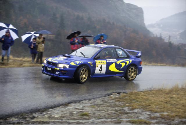 rally-montecarlo-1997-piero-liatti-subaru-impreza-sti-22b-wrc