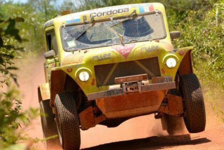 Rastrojero-Blangino-Dakar-2017-autos-600x300