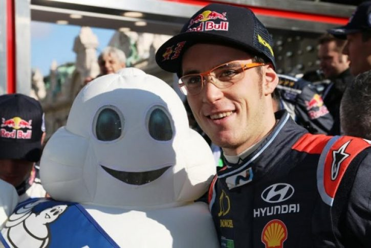 WRC-Monté-Carlo-2016-portrait-Thierry-NEUVILLE-photo-Jean-François-THIRY-600x400